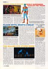ST Format (Issue 24) - 18/148