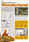 ST Format (Issue 24) - 48/148