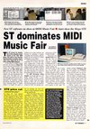 ST Format (Issue 24) - 9/148