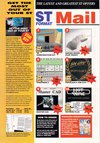 ST Format (Issue 25) - 134/140