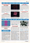 ST Format (Issue 25) - 89/140