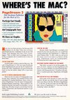 ST Format (Issue 26) - 27/140
