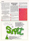 ST Format (Issue 26) - 36/140