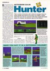 ST Format (Issue 26) - 60/140