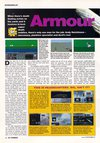 ST Format (Issue 26) - 64/140