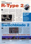 ST Format (Issue 26) - 74/140
