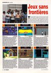 ST Format (Issue 26) - 82/140