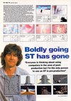 ST Format (Issue 26) - 94/140