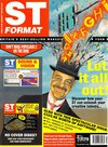 ST Format (Issue 30) - 1/180