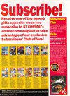 ST Format (Issue 30) - 142/180