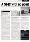 ST Format (Issue 30) - 161/180