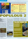 ST Format (Issue 30) - 20/180