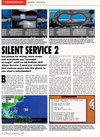ST Format (Issue 30) - 38/180