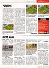 ST Format (Issue 30) - 59/180