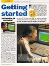 ST Format (Issue 31) - 16/148
