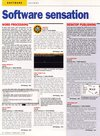 ST Format (Issue 31) - 40/148