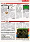 ST Format (Issue 31) - 47/148