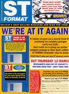 ST Format (Issue 32) - 15/148
