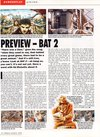 ST Format (Issue 32) - 72/148