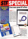 ST Format (Issue 32) - 98/148