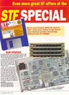 ST Format (Issue 34) - 144/180