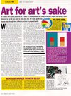 ST Format (Issue 34) - 32/180