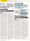 ST Format (Issue 34) - 56/180