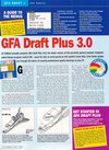ST Format (Issue 34) - 6/180