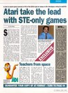 ST Format (Issue 35) - 21/148
