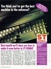 ST Format (Issue 35) - 50/148