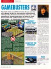 ST Format (Issue 35) - 74/148