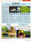 ST Format (Issue 35) - 79/148