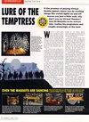 ST Format (Issue 35) - 86/148