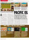 ST Format (Issue 35) - 90/148