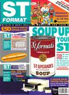 ST Format issue Issue 36