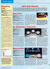 ST Format (Issue 36) - 10/148