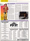 ST Format (Issue 36) - 102/148