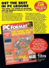 ST Format (Issue 36) - 114/148
