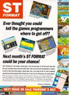 ST Format (Issue 36) - 59/148