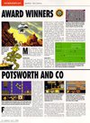 ST Format (Issue 36) - 72/148