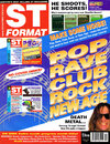 ST Format issue Issue 39