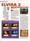 ST Format (Issue 40) - 102/140