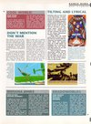 ST Format (Issue 40) - 27/140