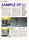 ST Format (Issue 40) - 42/140