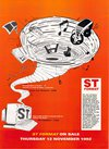 ST Format (Issue 40) - 83/140