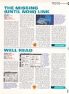 ST Format (Issue 41) - 113/140