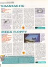 ST Format (Issue 41) - 114/140