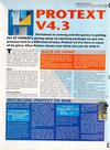 ST Format (Issue 41) - 31/140