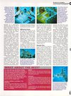 ST Format (Issue 41) - 73/140