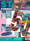 ST Format (Issue 42) - 1/140